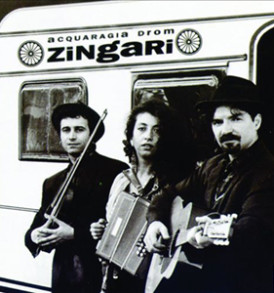 CD_AcquaragiaDrom_ZINGARI