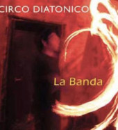 CD_CIRCODIATONICO_LABANDA