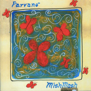 CD_MISHMASH_PARVANE'