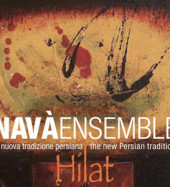 CD_NAVAENSEMBLE_HILAT