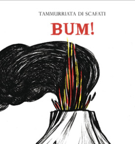 CD_TAMMURRIATADISCAFATI_BUM